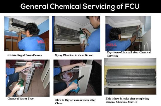 general-chemical-servicing-of-fcu-f
