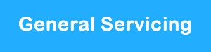 general-servicing